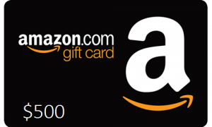 Win-500-Amazon-Gift-Card-300x180